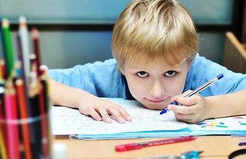 如何让自闭症儿童获得他人的喜爱