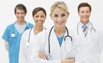 6种癌症体检别忽略!