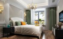 改变卧室提升生活质量