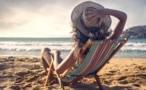 什么时候晒太阳才能补钙?