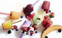 怎样的减肥饮食才能更易饱?