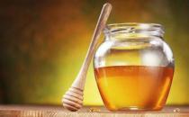 快速瘦身!蜂蜜帮你快速减肥