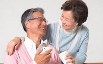 如何帮助老人重新构建自尊