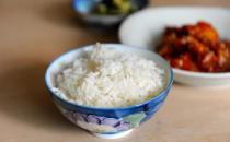 花样米饭吃得更健康