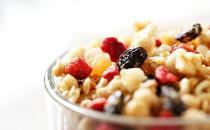 怎么吃燕麦减肥?