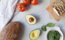揭秘全球公认最好的减肥食物
