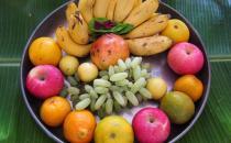 这些挑水果的传言你信了么?