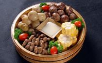 怎样吃粗粮才健康?