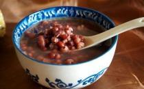 红豆薏米为啥能减肥?红豆薏米的做法