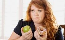 轻断食减肥是什么?轻断食减肥好吗?