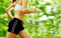 低热量食物让你越吃越瘦