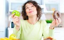 教你如何吃外卖不怕胖