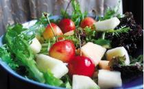 减肥期间吃啥晚餐最合适