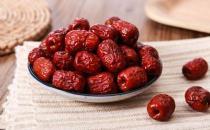 红枣食疗方助你更健康