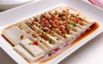 过量食用豆腐会有什么危害?