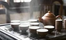 健康饮茶的方法你掌握了么