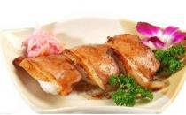 吃鸭肉竟能帮你解决这个问题!