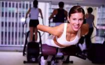运动减肥的4个要点别忽略