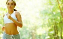怎样的晨跑最好?运动之前需热身