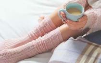 手脚冰凉的人有哪些禁忌?