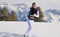 7种花式跑步方法帮你减肥