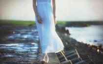 女人要健康需保护好脚部