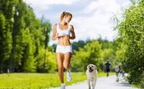 运动后如何放松身体?