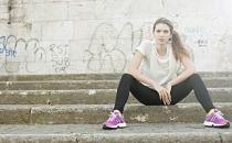 教你提高瘦身动力的绝招