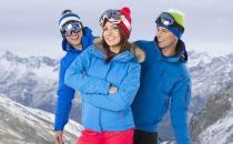 冬季怎么运动才健康?