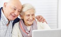 中老年人缺钙会导致这些疾病