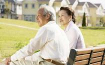 老年人养生的食疗方法