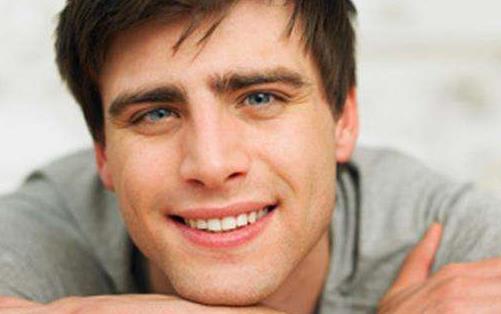 造成男人皮膚問題的原因有哪些?