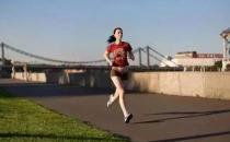 教你如何享受跑步的乐趣