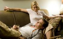 教你如何击败婚前恐惧症