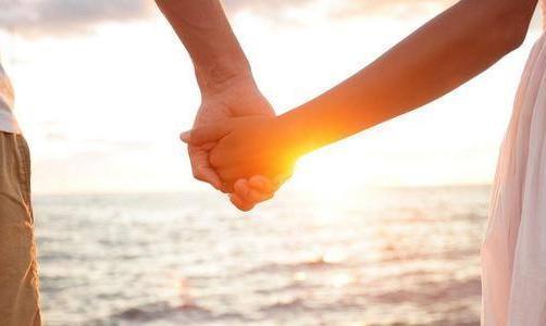 为什么你的恋情越来越不甜蜜?