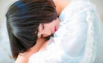女人婚后心理会有什么变化?