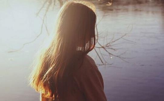单身生活如何自我找乐