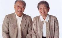 老年人要如何养生呢?