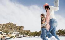如何求婚成功率最高?