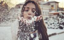 3个技巧帮你和心仪女人愉快交流