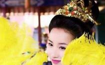 明皇帝为何多喜欢朝鲜美女 只为孝敬母亲吃豆腐