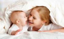 哺乳期发烧吃什么药