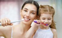 刷牙的时候恶心是什么情况?