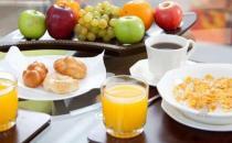 一周不吃早餐是啥体验?不吃早餐能减肥吗?