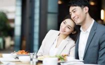 如何陪伴你的恋人吃一顿饭