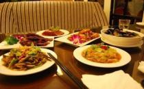晚餐会直接影响你的寿命!