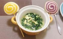煮菠菜汤需要先将菠菜焯水吗?