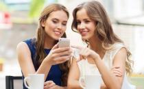 怎样玩手机才健康?
