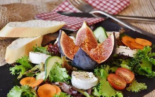 做菜技巧帮你减少致癌物