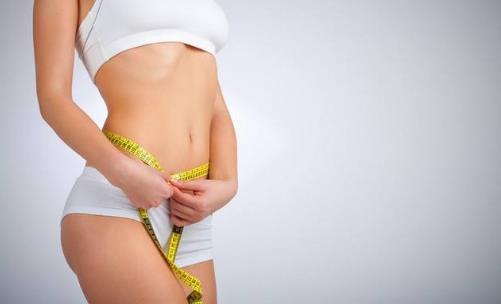 节食减肥危害多多 怎么才能科学减肥?